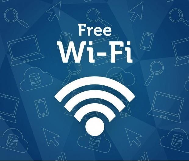 Ваучери за безплатен бърз интернет за 113 общини